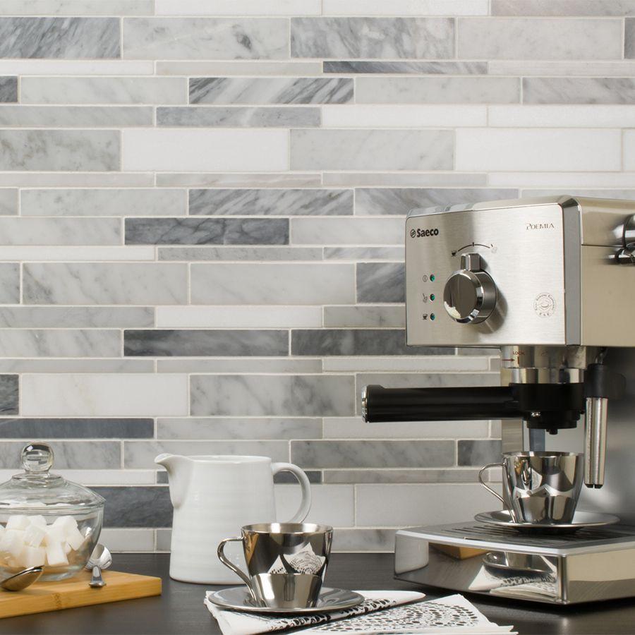 - Product Image 7 Modern Kitchen, Kitchen Remodel, Cottage Kitchen