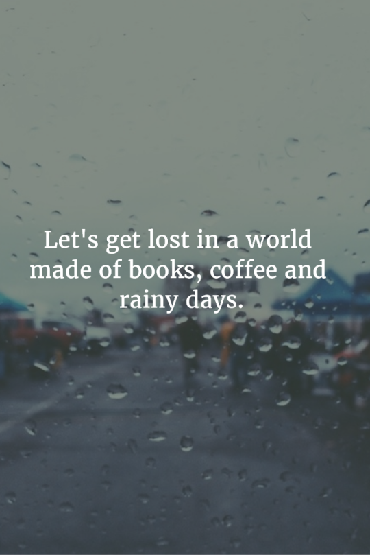 I Got Lost In A World Of Books Coffee And Sunshine Today Sunshine Books And Coffee Are A