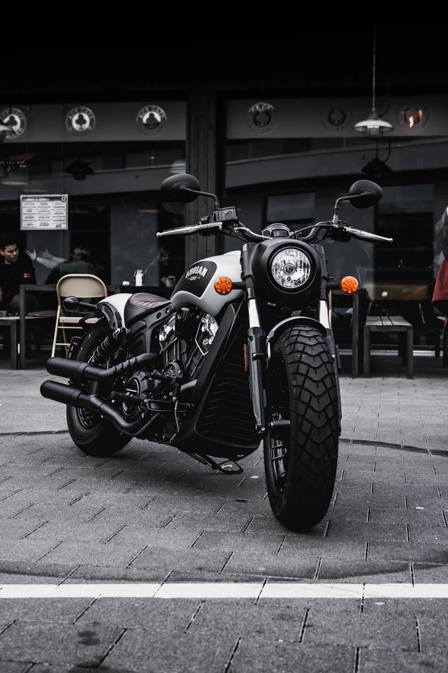 Transportation, motorcycle, vehicle and machine HD photo