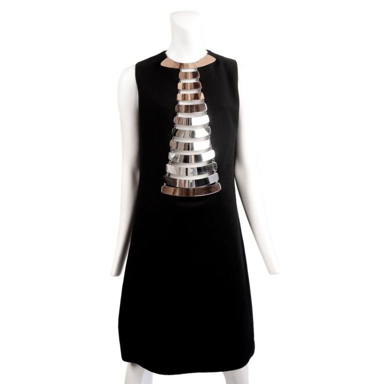 476d11ac5b3 Silver Simmons sequin dress at French Connection - £49 | The Daily Dress |  Dresses, Fashion, Sequin dress