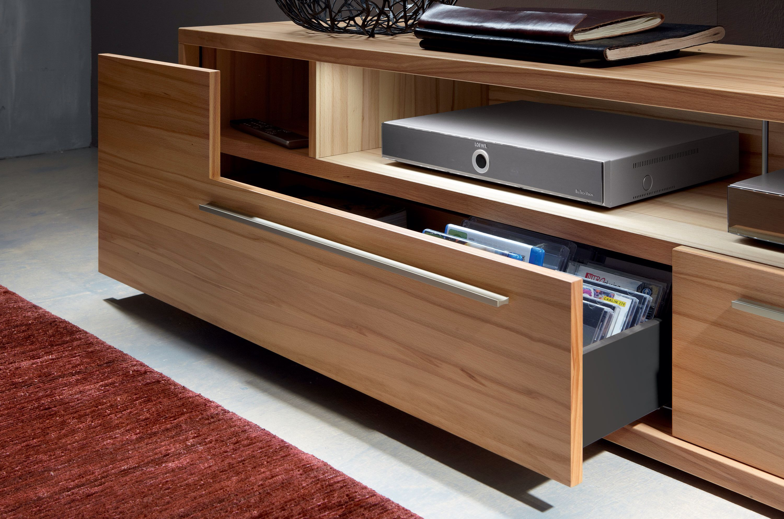 h lsta mento lade detail h lsta pinterest shelving and storage ideas. Black Bedroom Furniture Sets. Home Design Ideas