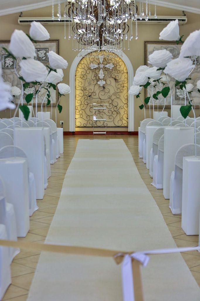 Chapel, Main Venue, Chez Charlene, 5 Star Wedding Venue ...