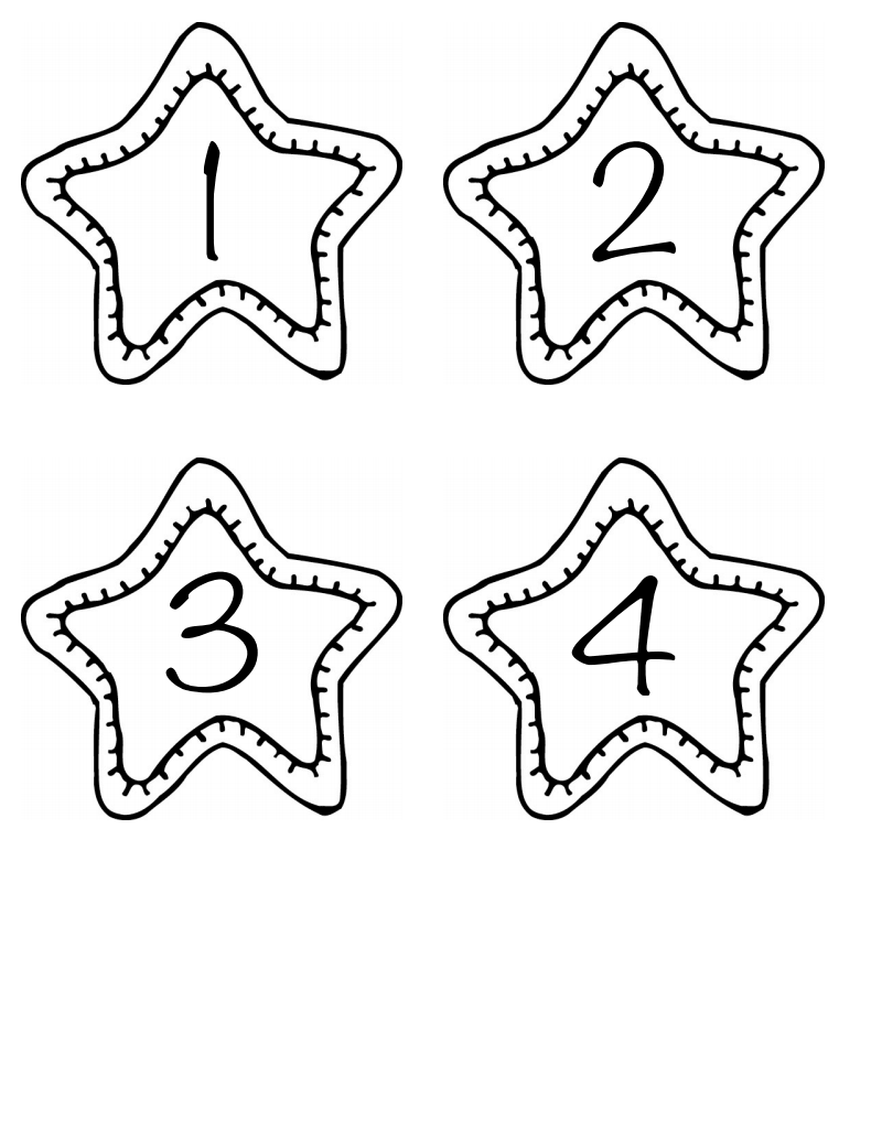 writing-rating.pdf - Google Drive