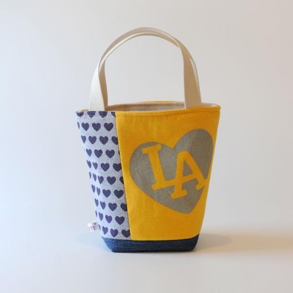 Luxurybag Whole Designer Handbags India Replica In New York China Free Shipping