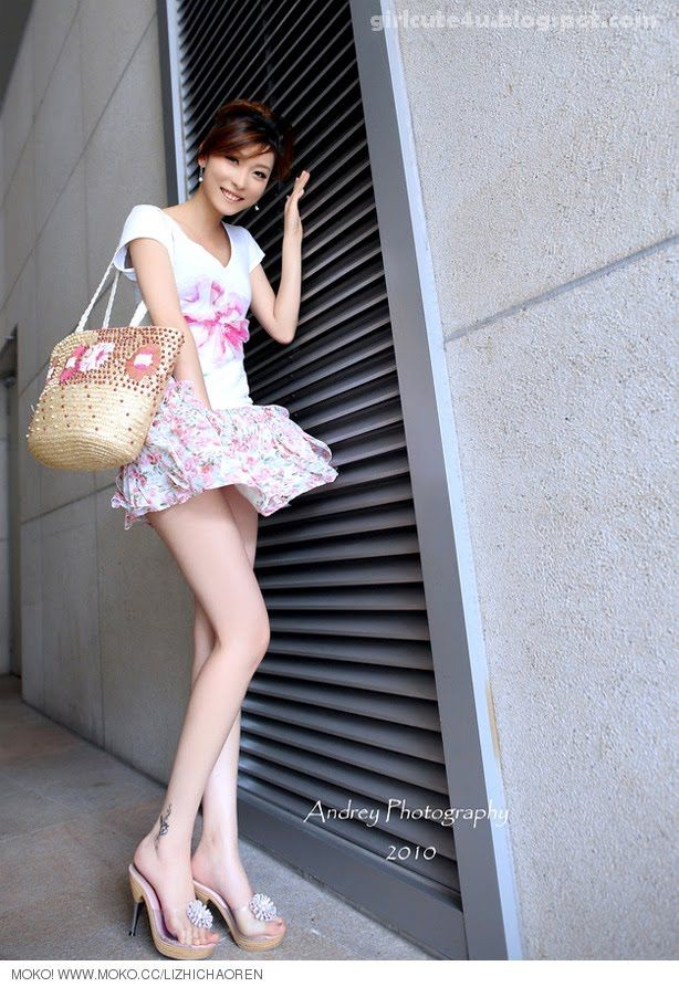 Li-Fan-Pink-and-White-15-very+cute+asian+girl-girlcute4u.blogspot.com.jpg (614×893)