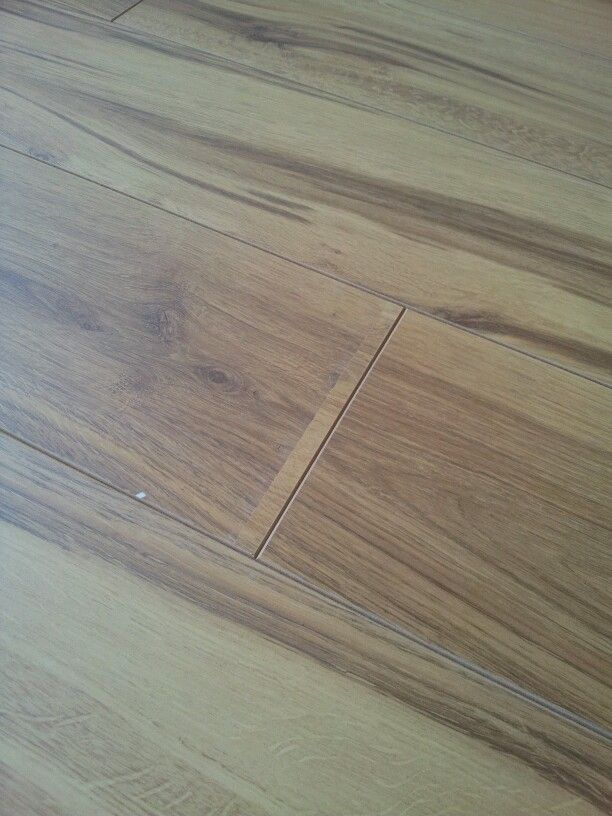 Laminated Floor Pattern Printing Issue Inspections Pinterest