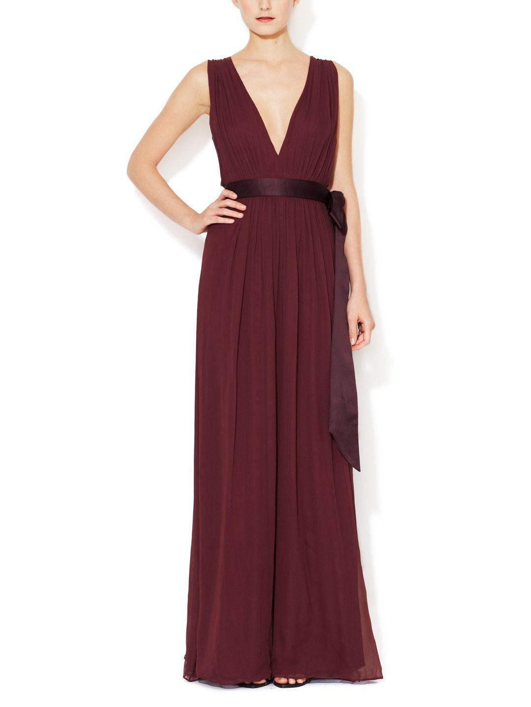 39+ Zac posen wedding dresses price ideas