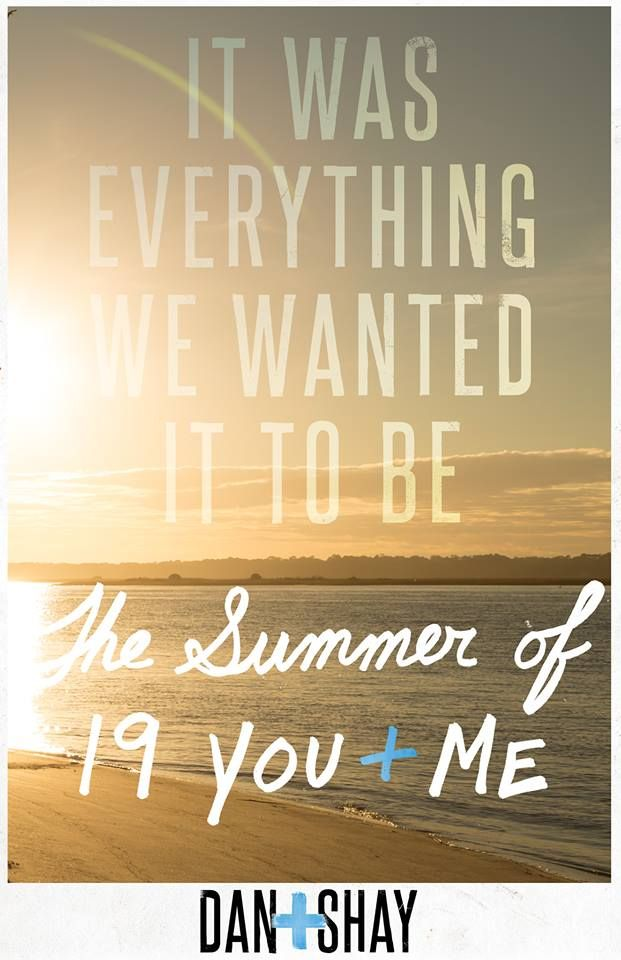 Country Music Quotes About Summer