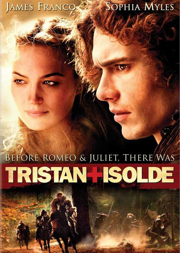 Top 100 Most Romantic Movies From 2000 2013 Part B Herinterest Com Romantic Movies Tristan And Isolde Movie Tristan Isolde