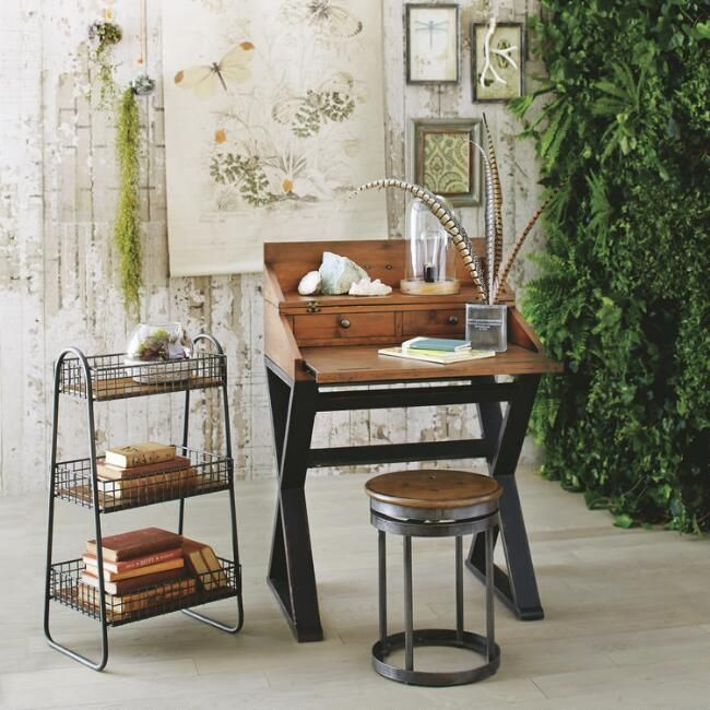 secretary desks for small spaces. Secretary Desk Desks For Small Spaces O