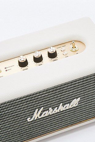 Marshall Acton Speaker - Urban Outfitters