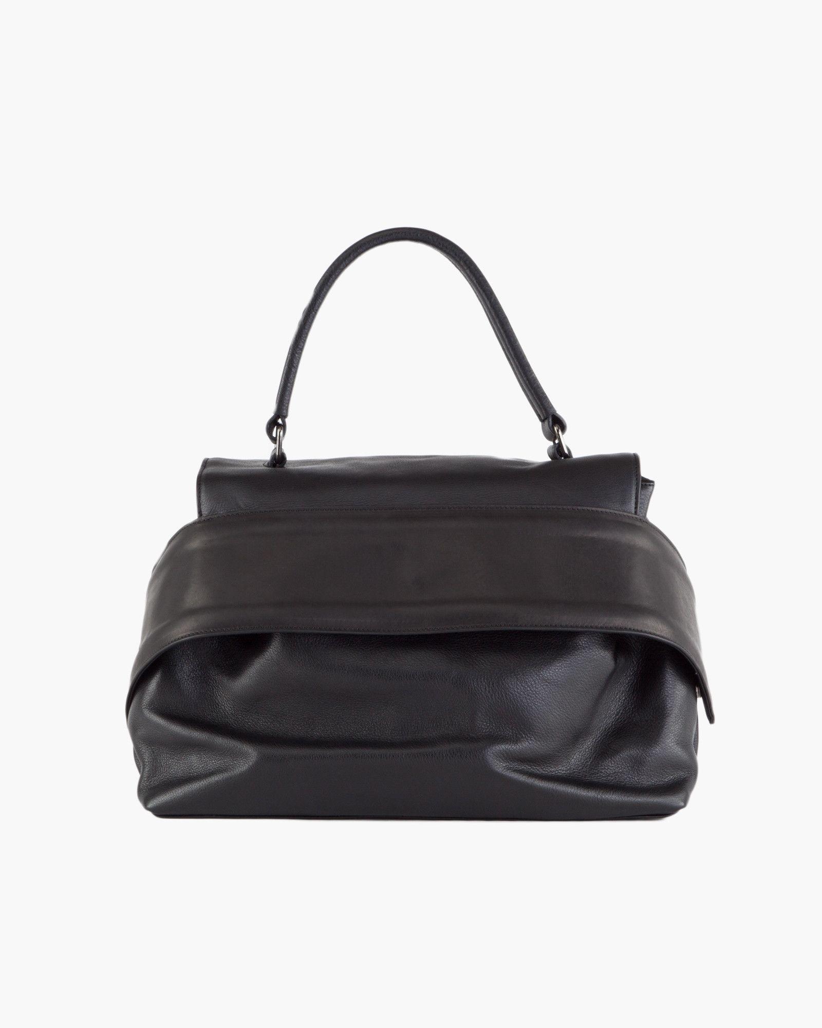 BAGS - Handbags Malloni eig7C1gzM1