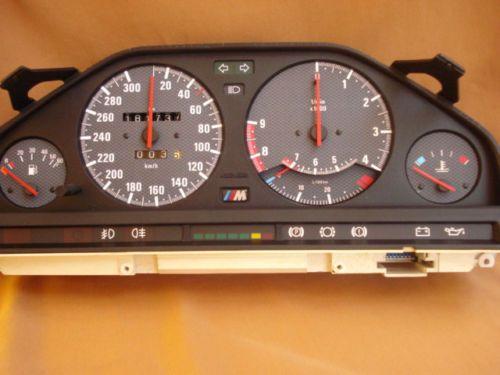 BMWe30clusterspeedometer12clocksettingStanceworks