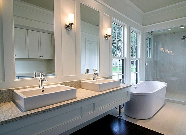 Lota USA | Lota USA LLC | Pinterest | Faucet and Bedrooms