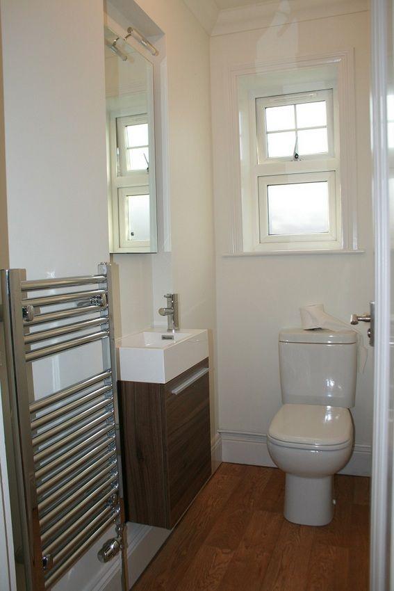Downstairs Toilet Jpg 567 215 850 Pixels Downstairs Toilet Toilet Downstairs