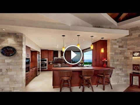 best modern kitchen design ideas for remodel also rh pinterest