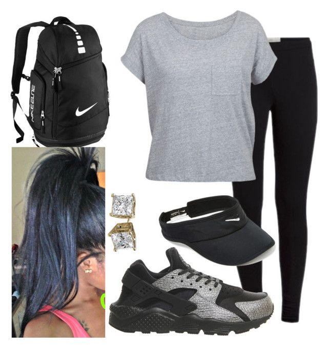 perfect slay school outfits 14