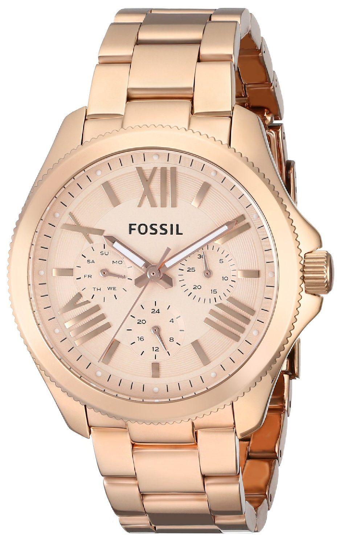 Best 25+ Fossil gold watch ideas on Pinterest | Vintage ...