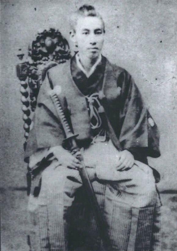 revealed japan s top 10 handsome samurai photos the last samurai samurai samurai warrior