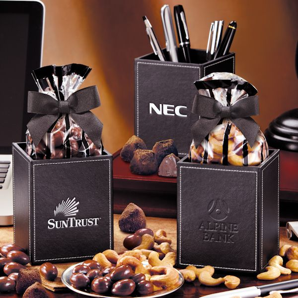 Christmas Gifts For Corporate Clients Corporate