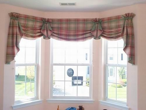 Pin By Bee Kirk On Draperies Valance Window Treatments