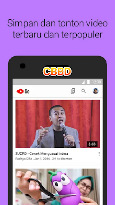 Aplikasi Recomended Untuk Menyimpan Video Di Youtube Dengan Pilihan Ukuran Unduh Simak Lebih Lanjut Cara Menggunakanya Disini Video Youtube Aplikasi