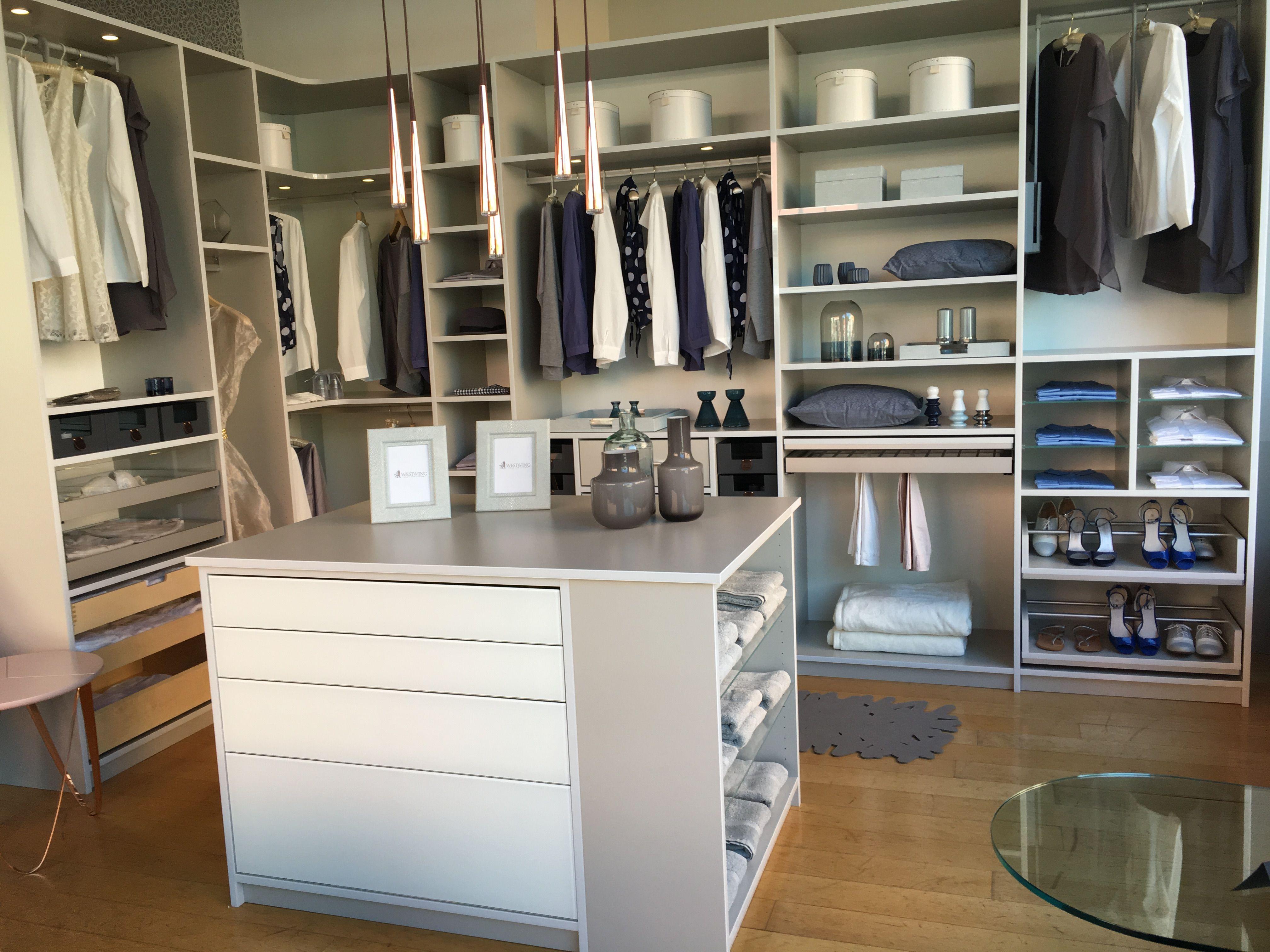 Einbauschränke nach Maß   Begehbare Kleiderschränke   Ankleide zimmer, Ankleidezimmer und ...