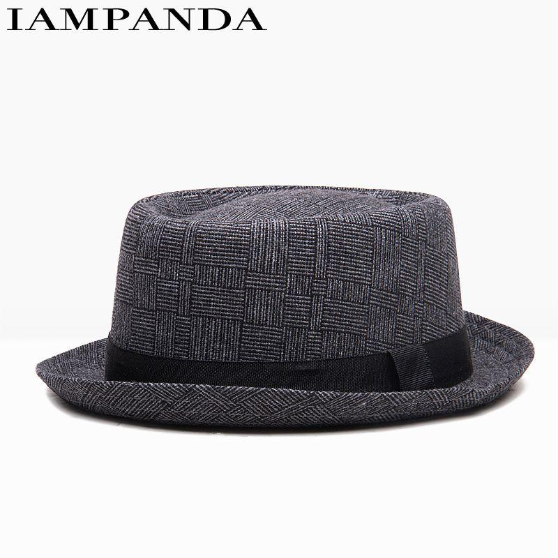 53eb44301 Cheap fashion fedora, Buy Quality man jazz hat directly from China ...