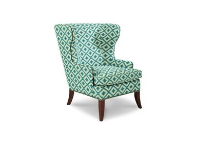 Shop For La Z Boy Chair, And Other Living Room Chairs At New Ulm Furniture  Co In New Ulm, MN. Warranty Information.