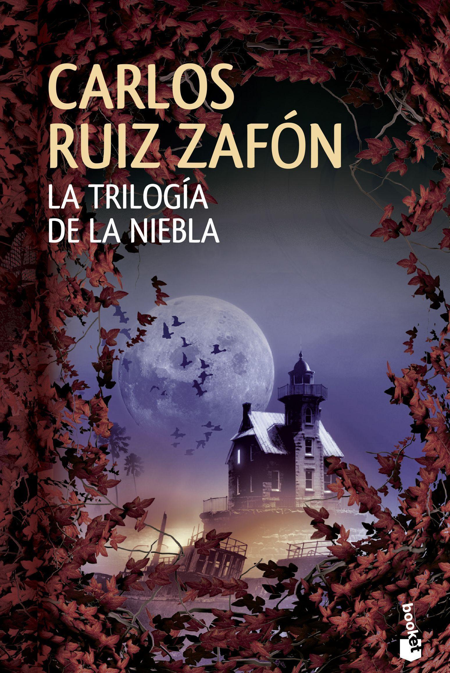 9788408133148 Jpg 1 548 2 315 Píxeles Carlos Ruiz Zafon Libros Libros De Suspenso Libros De Lectura Gratis