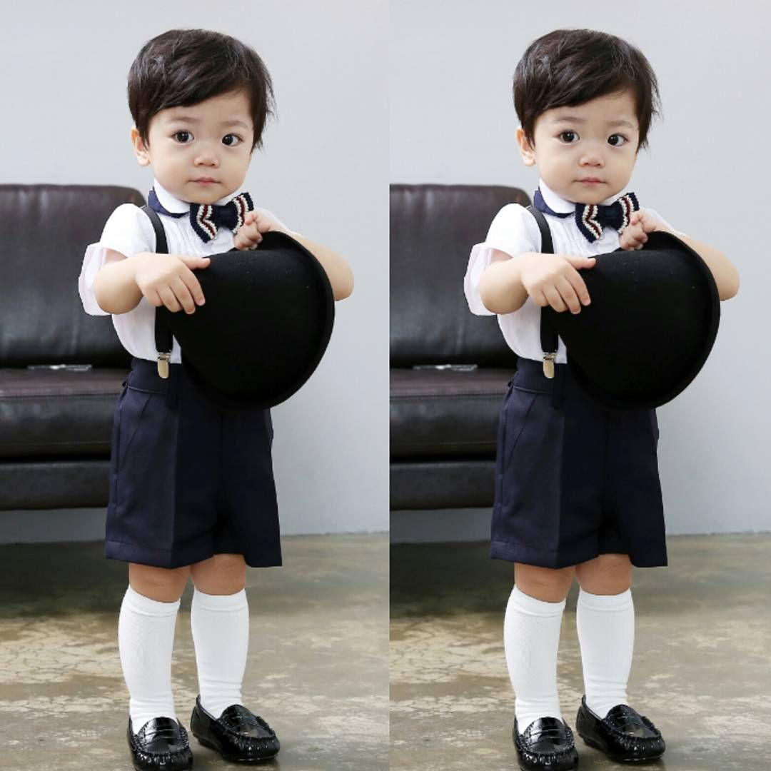 아기모델 임우주 @wooju_mom - 똘망~똘망~♥♥ 내눈엔 너만보여~ 내사랑 내전...Yooying
