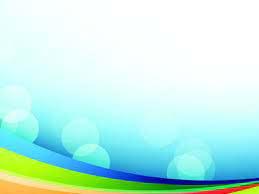 خلفيات سادة للكتابة عليها Hd Background Design Color Eid Mubarak