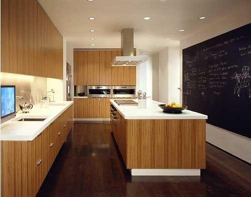 Modern Kitchen Gallery modern kitchen gallery. modern kitchen gallery ultra design ideas