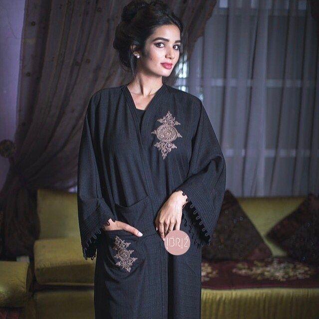 Pin By Siham Awadh On Maxi Kaftan Fashion Muslimah Dress Insta Fashion