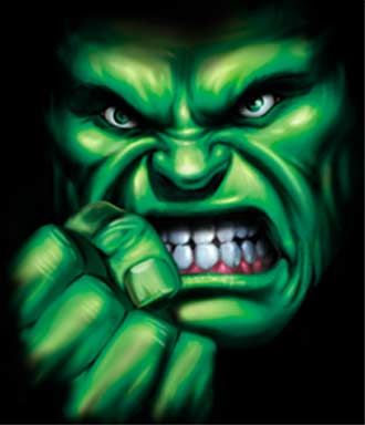 Hulk face images images galleries for Incredible hulk face template