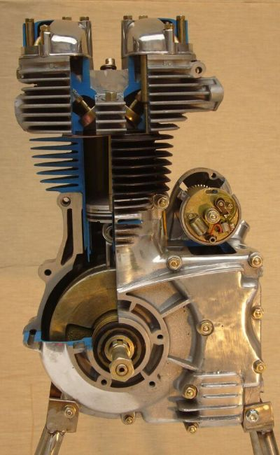 17 best ideas about Royal Enfield Bullet – Royal Enfield 500 Engine Diagram