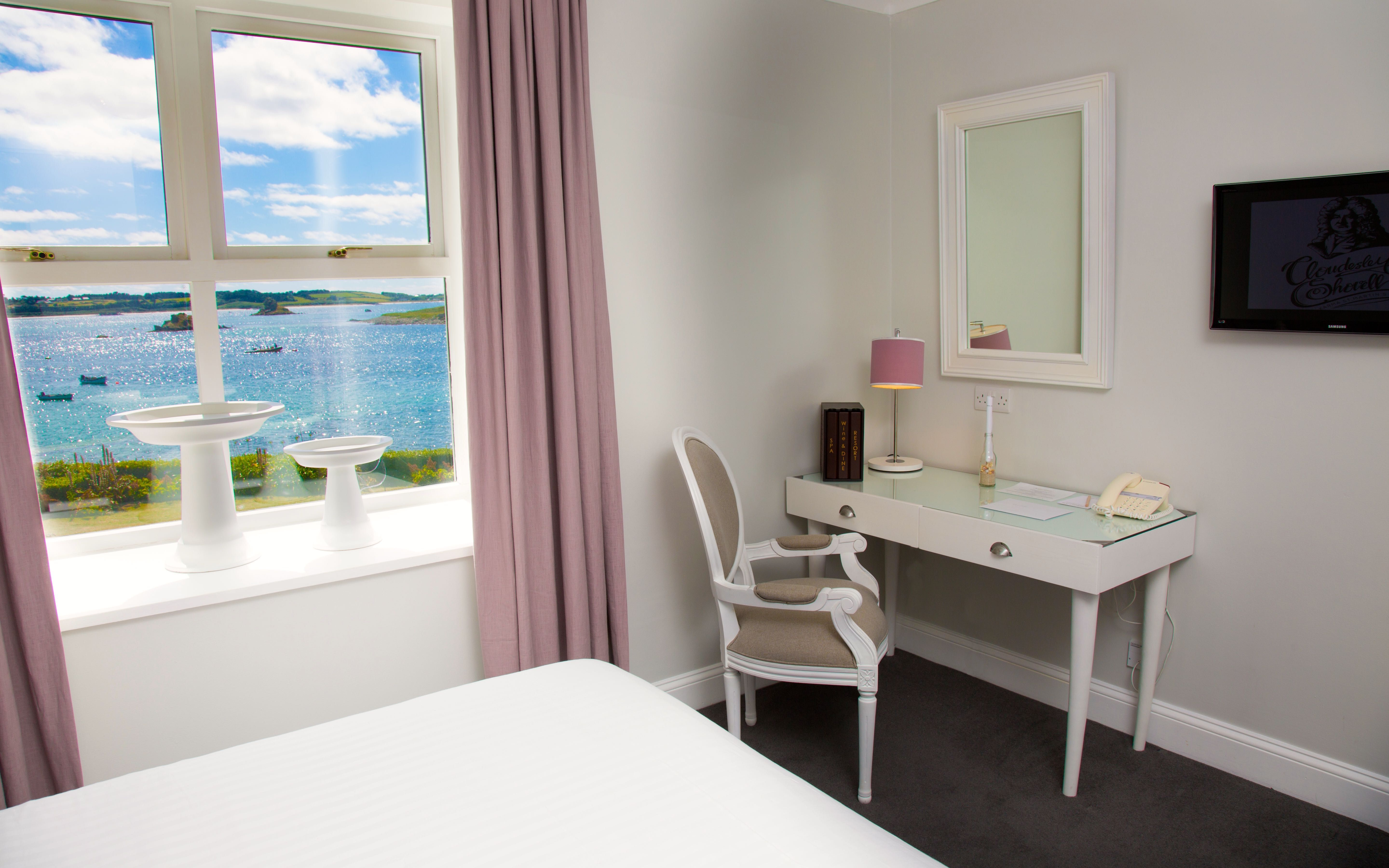 37 best Karma St. Martin\'s Hotel, Isles of Scilly, Cornwall, UK ...