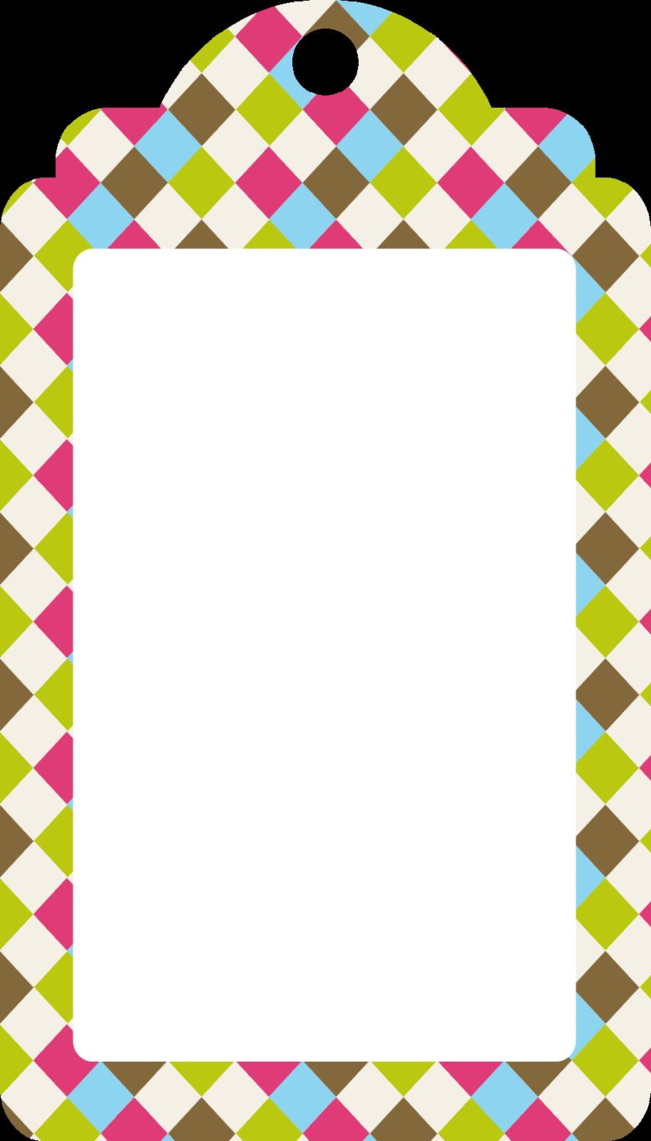 Tag/etiquetas grátis para imprimir | Pinterest | Etiquetas, Marcos y ...