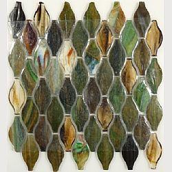 Favorite powder room tile - $29 sf