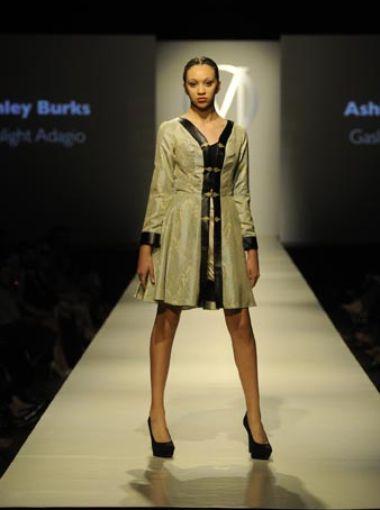 O More Fashion Show 2014 Fashion Student Fashion Fashion Show