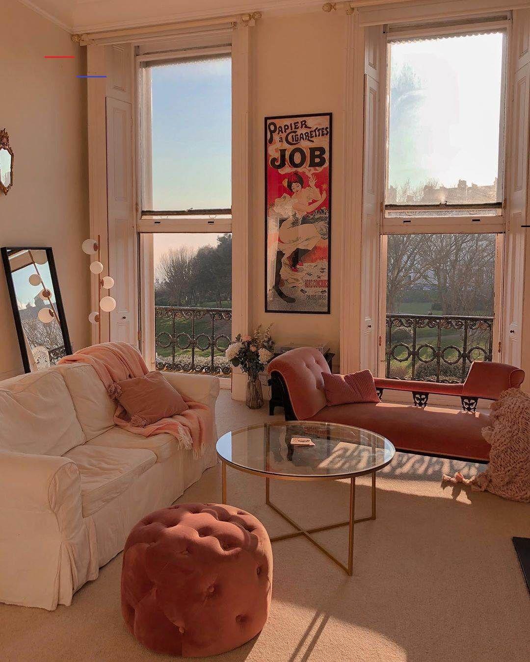 Ma Beauté Houseinteriorrustic Wohnung Zimmer Einrichten Jugendzimmer Schlafzimmer Design