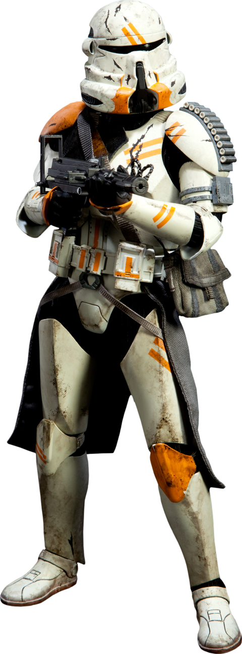 100008 Product Silo Png 480 1298 Star Wars Trooper Star Wars Pictures Star Wars Clone Wars
