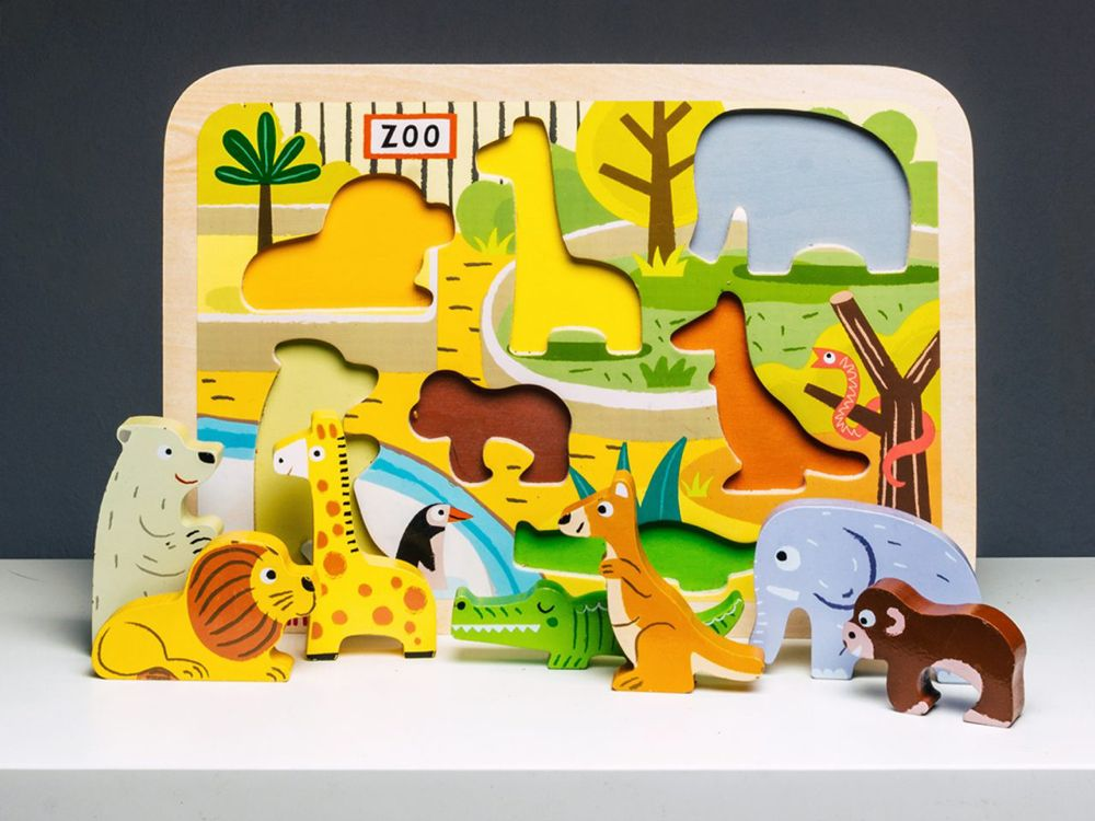 Montessori Geschenke 10 Ideen Ab 1 Jahr Geschenkideen Geburtstag Kinder Geschenke Fur Kleinkinder Geschenke Fur 1 Jahrige