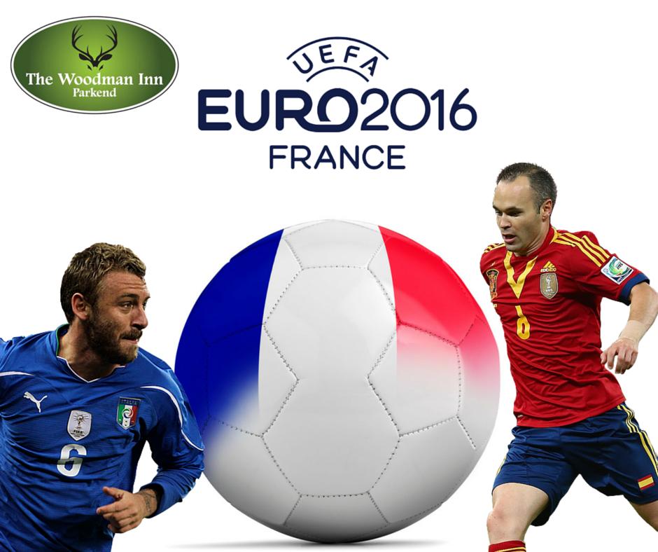 France Vs Sweden Soccer