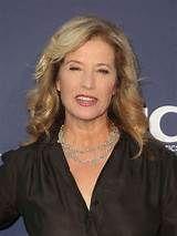 Nancy Travis - Yahoo Image Search Results in 2020   Coafuri