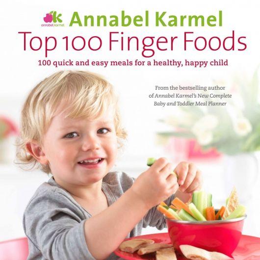 Annabel karmel recipe books food pinterest shops fingers and food annabel karmel recipe books forumfinder Gallery