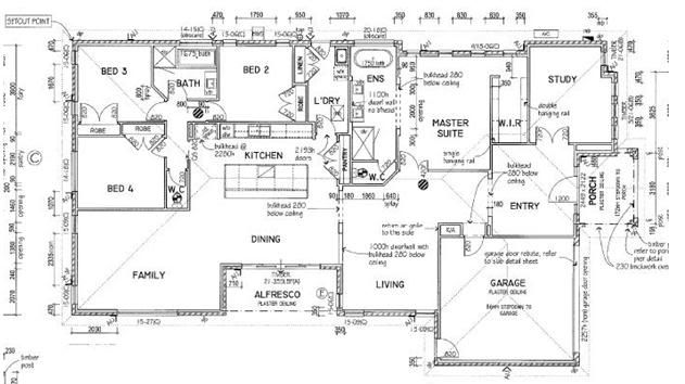 Wallpapers U Shaped Kitchen Floor Plans With IslandPhoto U0026 Galerie U Shaped  Kitchen Floor Plans With Island
