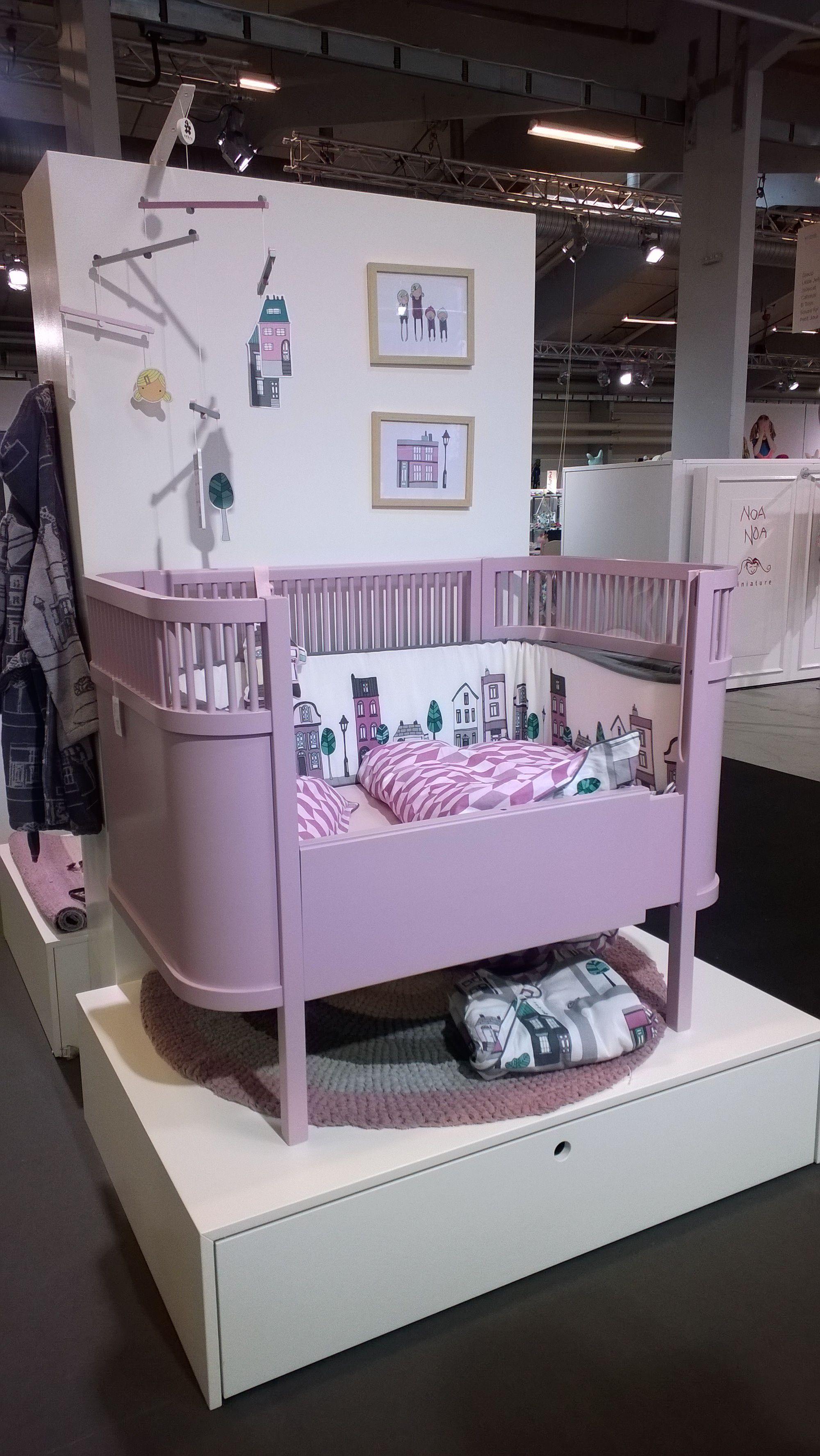 sebra kili bed nieuwe village collectie muuskes slaap kindje slaap pinterest. Black Bedroom Furniture Sets. Home Design Ideas