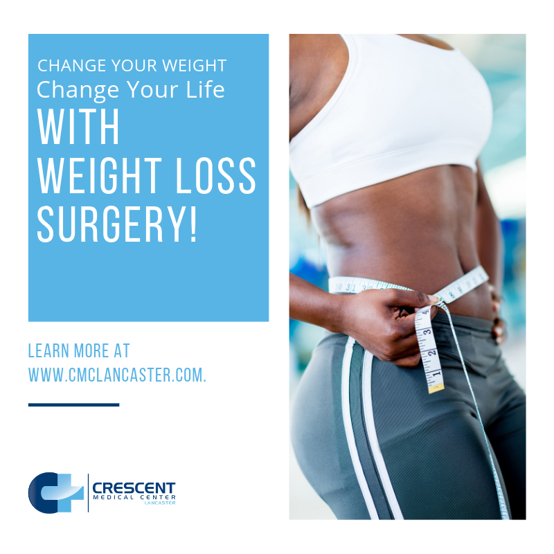 a7fa94b878d8 Our bariatric surgeons could be the right choice for you or your loved one  if diet