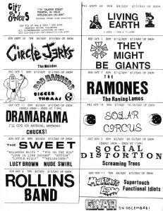 72b8cac685b66521835c9c9c9f2ce704 - Bands That Played At City Gardens Trenton Nj